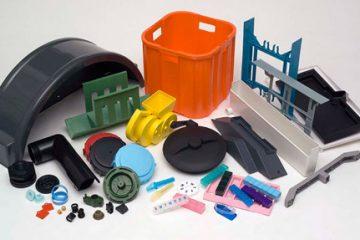 Gia công sản phẩm nhựa theo yêu cầu