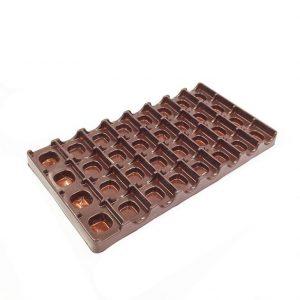 sản xuất khay nhựa bánh kẹo