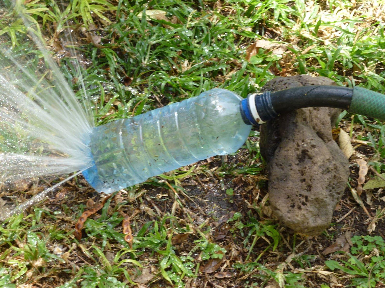 cách tái chế đồ nhựa