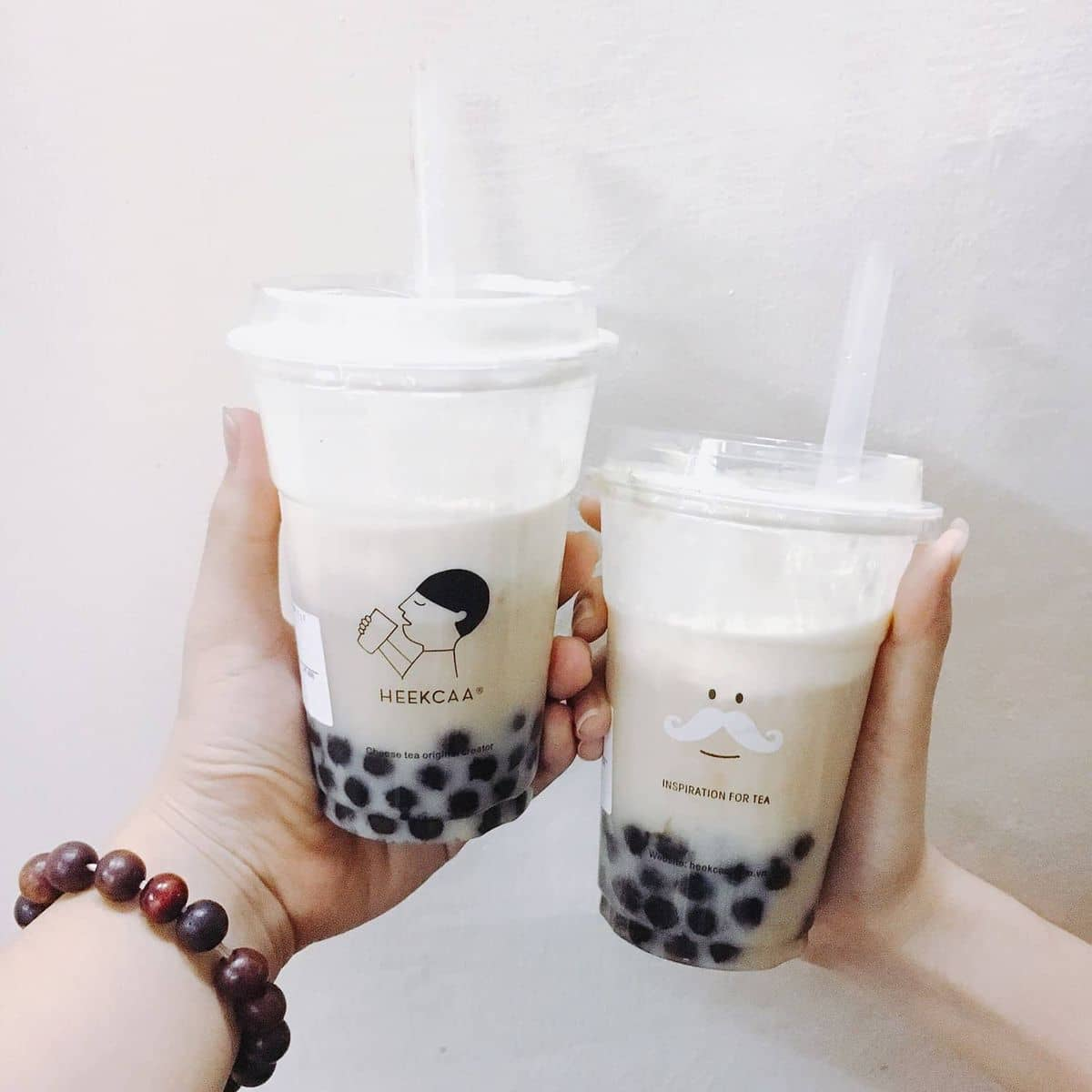 báo giá in ly nhựa Đà Nẵng