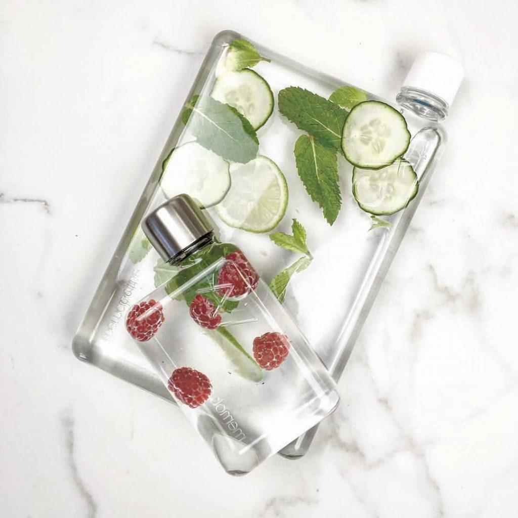 chai nhựa nước ép Đà Nẵng