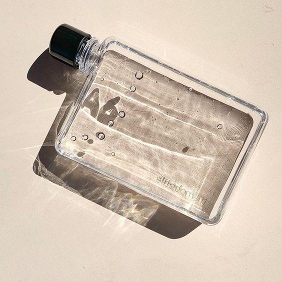 chai nhựa nước ép ở TP.HCM