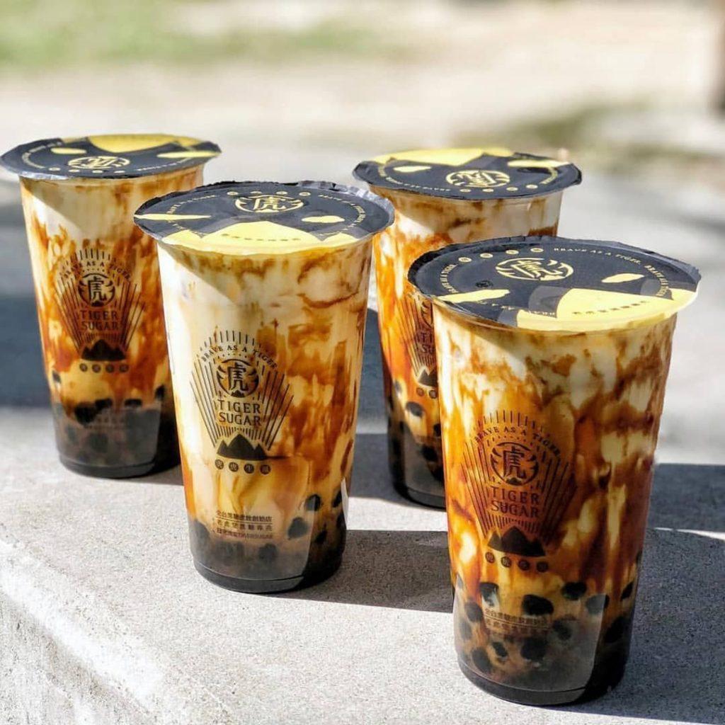 địa chỉ in ly nhựa cafe tại Đà Nẵng