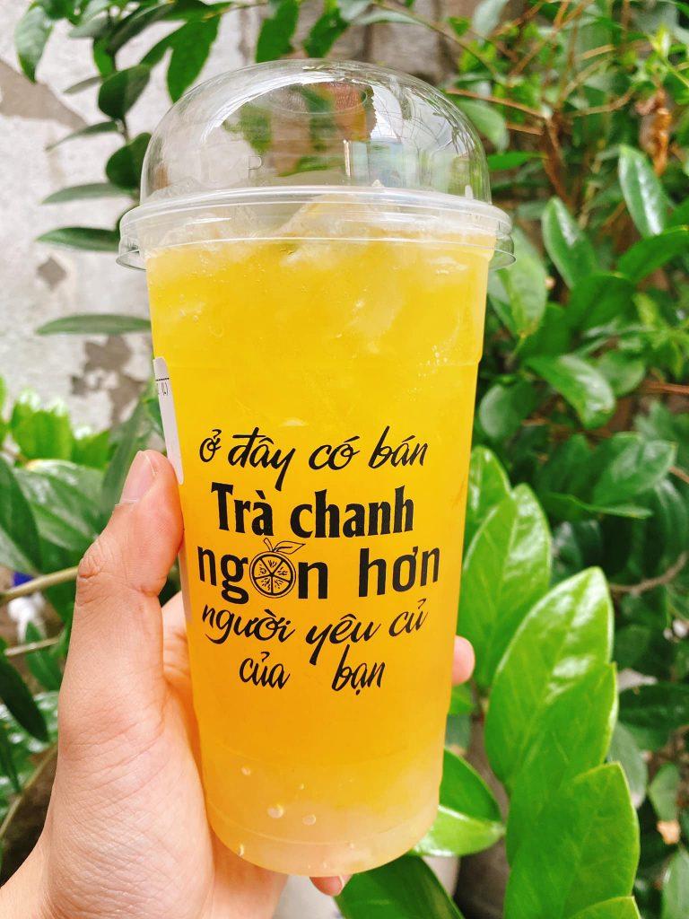 địa điểm in ly nhựa Đà Nẵng