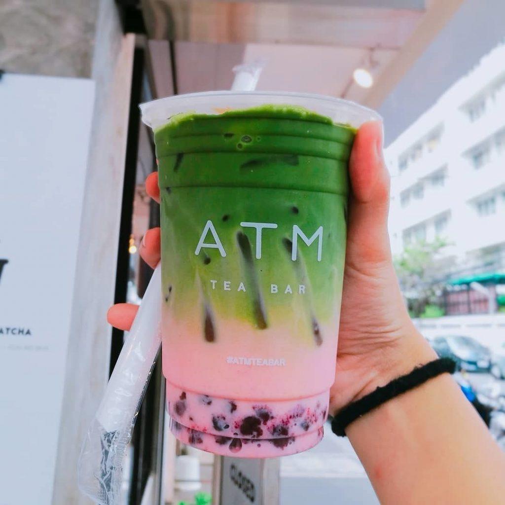 in ly thương hiệu Đà Nẵng