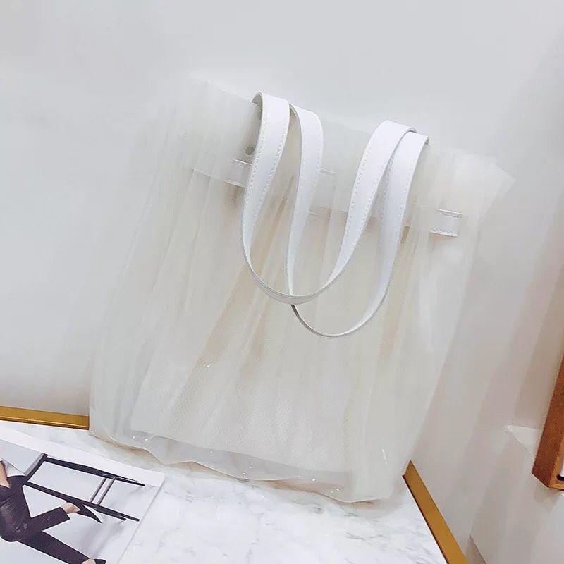 Túi Nhựa Độc Quyền