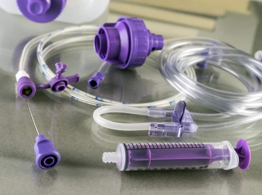 Nhựa Y Tế Ở HCM